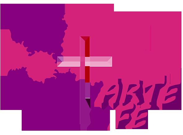 Asociación Arte y Fe