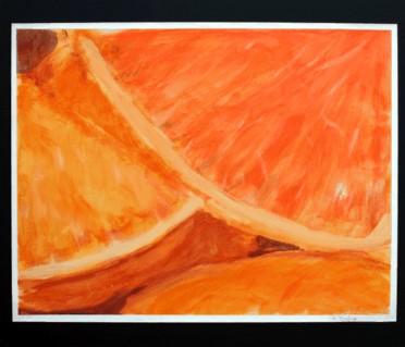 """Detalles naranjas"""