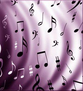 musica-arte-y-fe