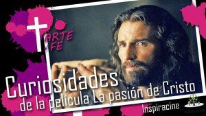 la pasion inspiracine por arte y fe