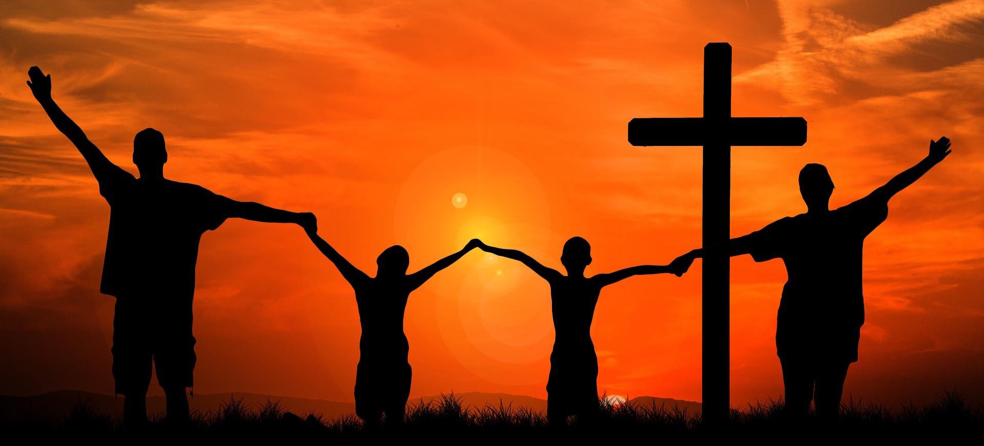socios arte y fe