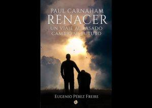 asociacion arte y fe Paul Carnaham