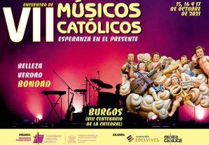 musicos catolicos asociacion arte y fe